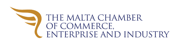 Members of Malta Institute of Taxation