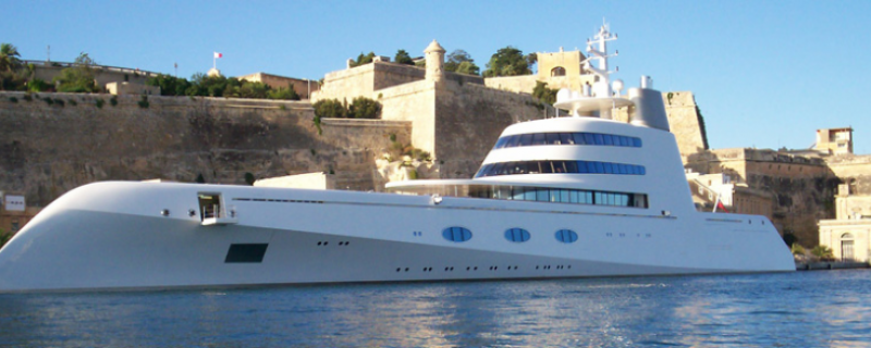 The Authority of Transport Malta introduces the new Commercial Yacht Code 2020